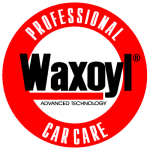 http://www.waxoyl.ch/